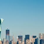 Có nên định cư ở Mỹ không? Hãy đọc bài này trước khi quyết định!