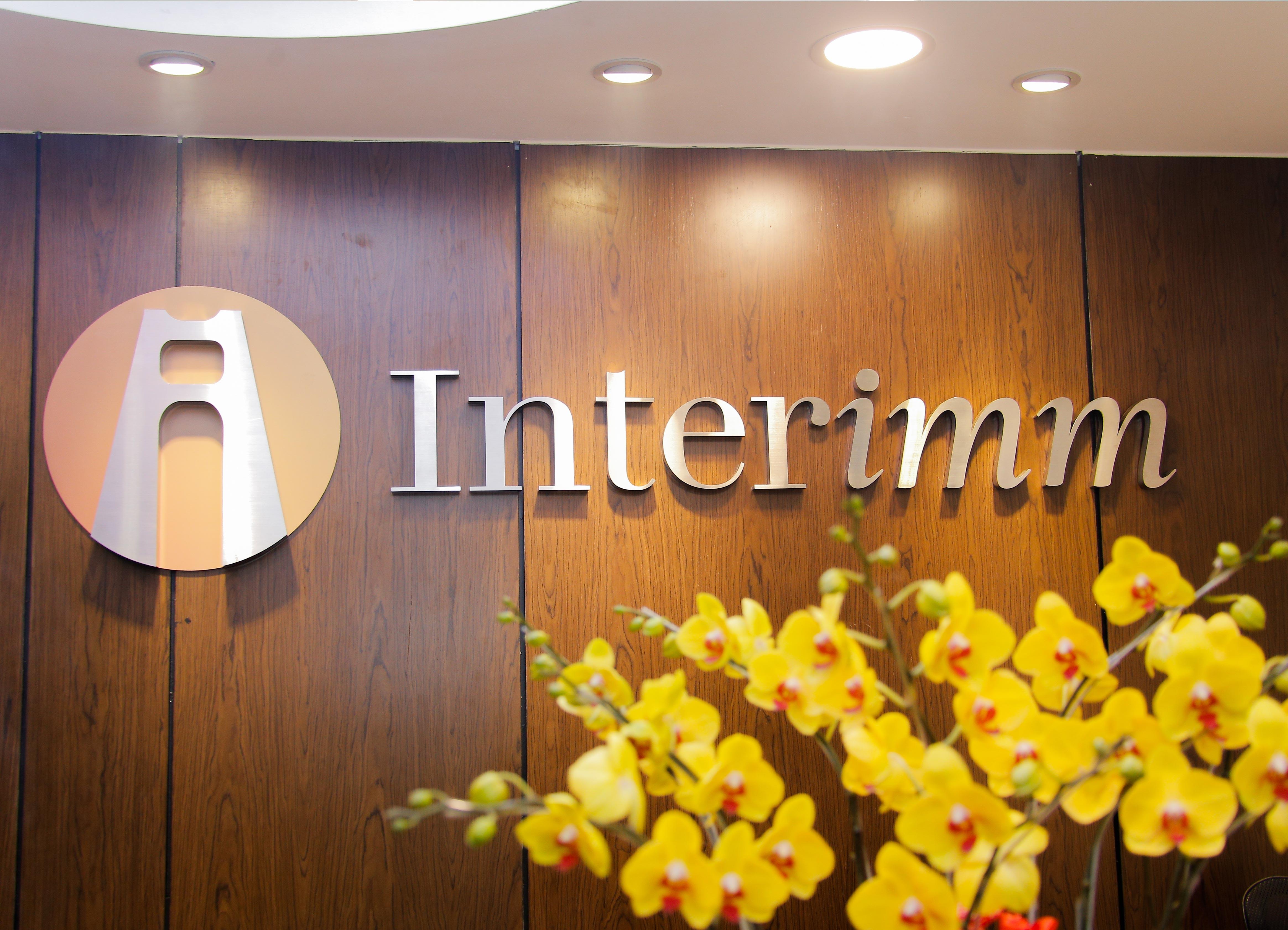 Interimm - Công ty hàng đầu về tư vấn đầu tư định cư Mỹ, Úc, Canada và Châu  Âu