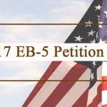 Q4 2017 EB-5 Petition Status
