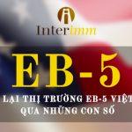 Nhìn lại thị trường EB-5 ở Việt Nam qua những con số