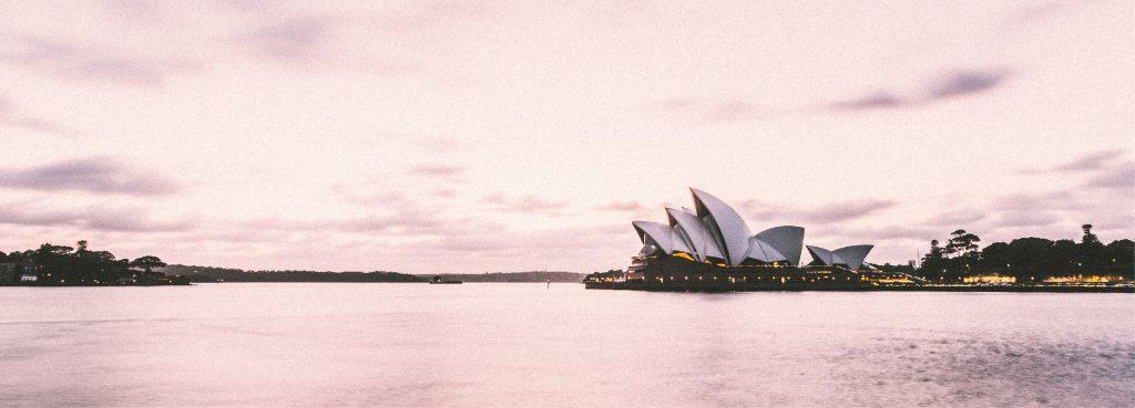 Cách nhập quốc tịch Úc có thể bạn chưa biết?