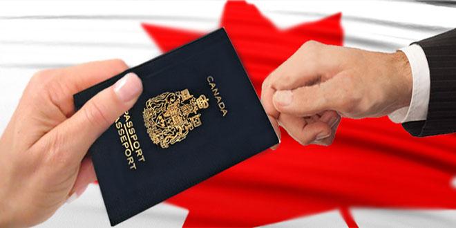 Sinh sống và làm việc tại Canada là ước muốn của nhiều người trên thế giới.