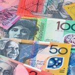 Đầu tư trái phiếu chính phủ Úc – Visa 188B