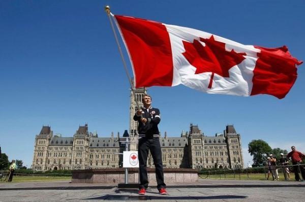 Đầu tư định cư Québec là cách nhanh nhất để có được thẻ PR Canada