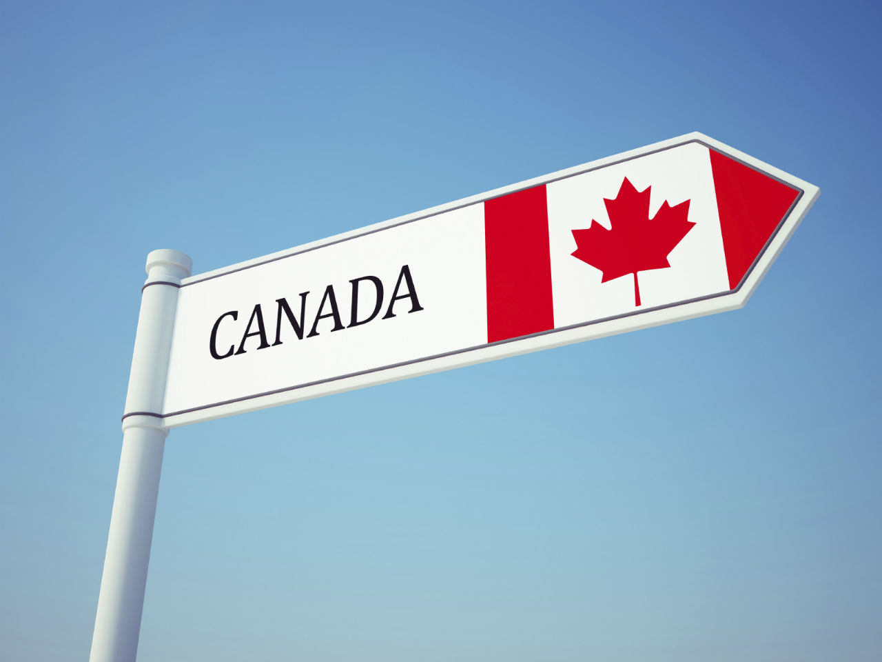 Định cư Canada 2017 và những điểm nổi bật