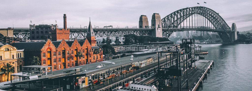 Đầu tư kinh doanh ở Úc – Cơ hội định cư lâu dài cho người Việt