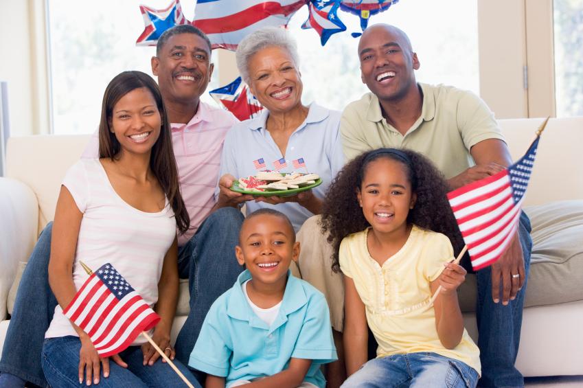 Hợp tác với công ty tư vấn định cư Mỹ uy tín – Định cư an toàn.