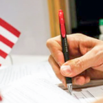 Có nên sử dụng dịch vụ tư vấn định cư Mỹ?