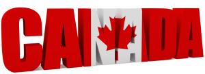 Dân số Canada và xu hướng nhập cư Canada