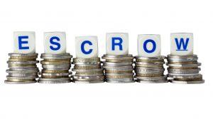 Số tiền 500,000 USD sẽ được chuyển vào tài khoản bảo chứng Escrow