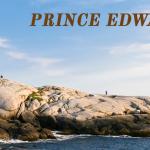 Quy trình đầu tư tỉnh bang Prince Edward Island 2018 có gì thay đổi?