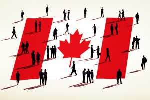 Nhiều doanh nhân Việt mong muốn tìm hiểu chương trình đầu tư định cư Canada nhưng lại chưa hiểu hết về chương trình