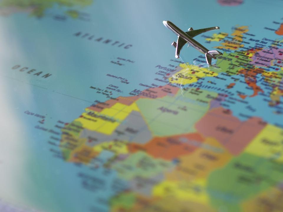 Bồ Đào Nha - Bến đáp lý tưởng cho nhà đầu tư