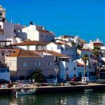 10 cảnh đẹp ở Bồ Đào Nha bạn nhất định phải đặt chân đến
