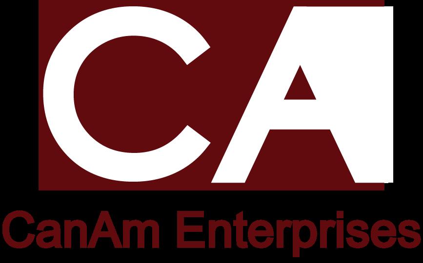 CanAm - Một trong những Trung tâm vùng số một tại Hoa Kỳ