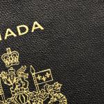 Sống và làm việc ở Canada: Những câu hỏi thường gặp