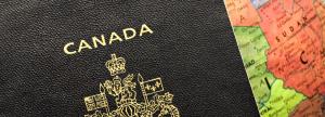 Sống-và-làm-việc-ở-Canada