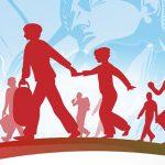 Chương trình EB-5 hoàn thiện giấc mơ định cư Mỹ cho cả gia đình