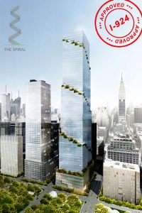 eb5-the-spiral-canam-i924 (1)