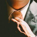 Những tấm gương người Việt kinh doanh thành công tại Mỹ