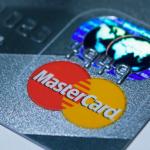 USCIS mở rộng hình thức thẻ tín dụng cho việc thanh toán phí nộp đơn