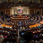 Quốc hội Mỹ chính thức gia hạn chương trình EB-5 đến ngày 23 tháng 3 năm 2018