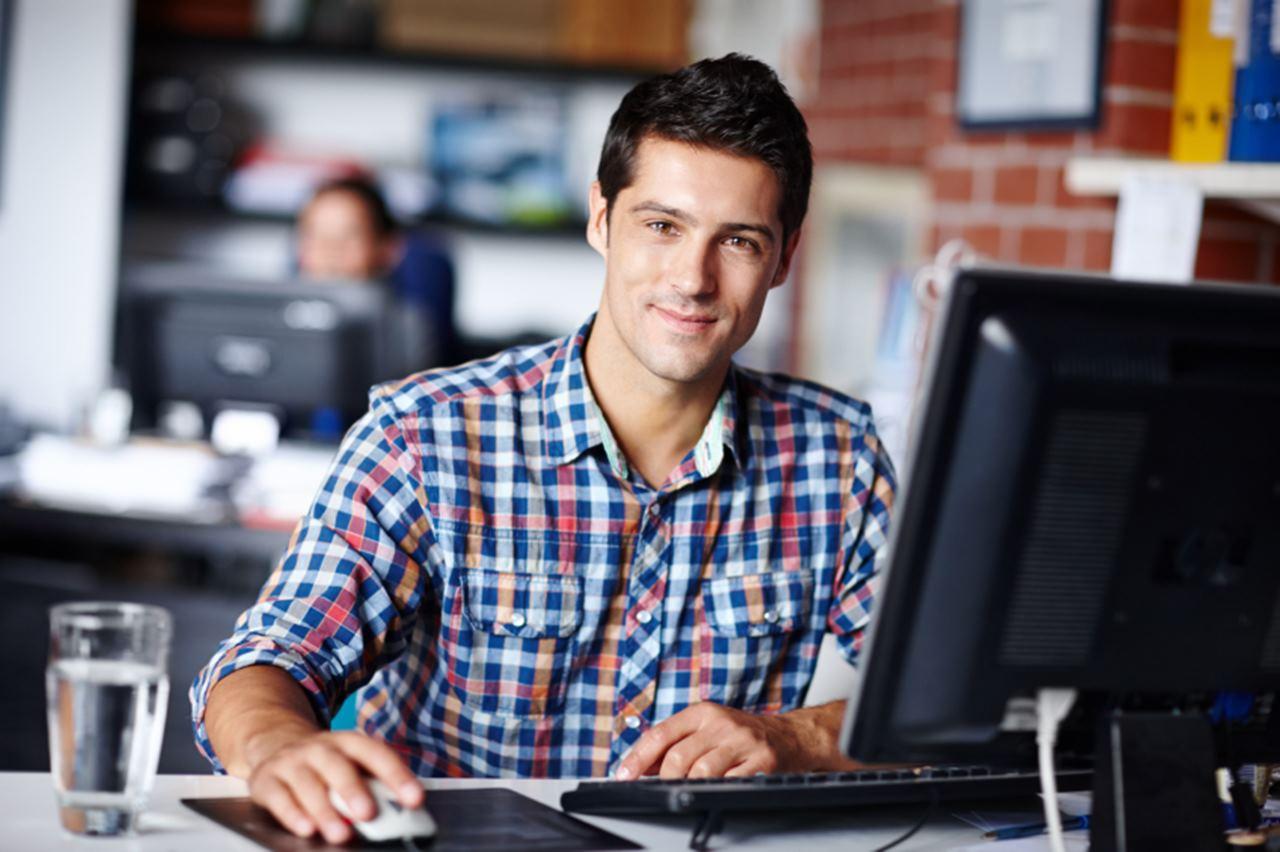 Cơ hội việc làm cao sau khi định cư Canada