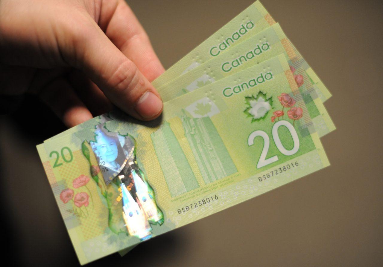 Chi phí sinh hoạt ở Canada có đắt đỏ không?