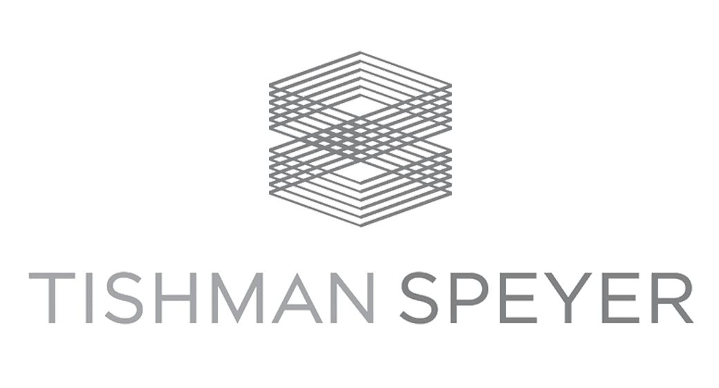 Tishman Speyer - Nhà phát triển dự án đẳng cấp thế giới