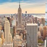 """Midtown Manhattan – Nơi được mệnh danh là """"Kinh đô của thế giới"""""""