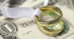 Quy định mang vàng qua Mỹ định cư
