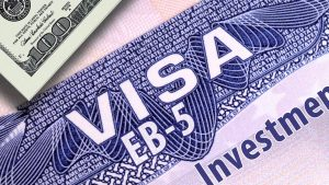 EB-5 Program Officially Gets Extension to September 30, 2018