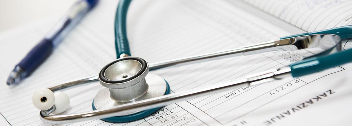 Khám sức khỏe định cư Mỹ cần chuẩn bị những gì?