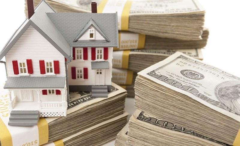 Điều kiện mua nhà ở Mỹ đối với người Việt