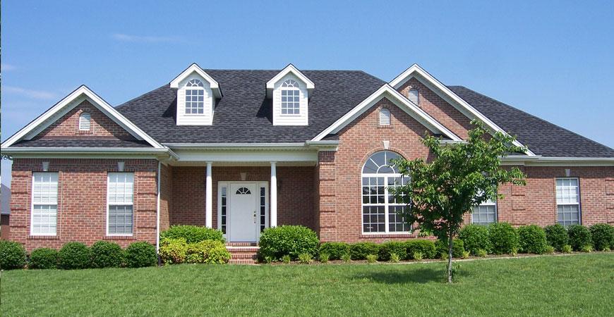 Người việt mua nhà ở Mỹ là điều hoàn toàn có thể.
