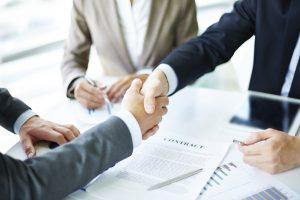 Nhà đầu tư có thể mở rộng kinh doanh ra thị trường quốc tế