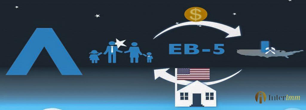 Với EB5, nhà đầu tư cùng gia đình được hưởng đầy đủ quyền lợi của một thường trú nhân Mỹ