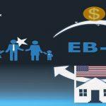 Cơ hội đầu tư và định cư Mỹ: dễ nhưng không đơn giản