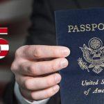 Thời gian được cấp visa diện EB-5 cho Việt Nam bị lùi lại