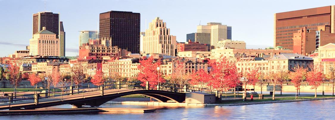 Đầu tư định cư Quebec tăng mức đầu tư từ 800.000 CAD lên 1.200.000 CAD