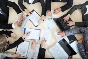 Nhà đầu tư không cần phải có kinh nghiệm kinh doanh trước đó khi muốn tham gia chương trình EB-5