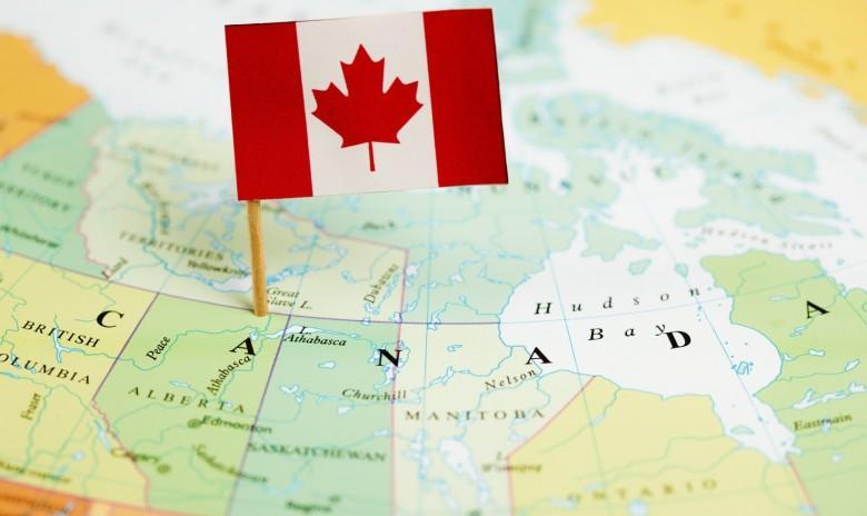Chính sách định cư Canada mới nhất 2018
