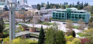 British Columbia có nhiều chính sách ưu tiên định cư cho sinh viên quốc tế và người lao động có tay nghề