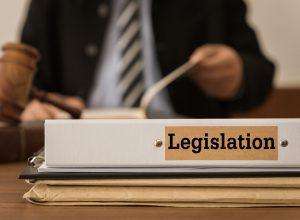 Dự luật mới về chương trình đầu tư tỉnh bang Quebec sẽ được thực thi vào tháng 8/2018