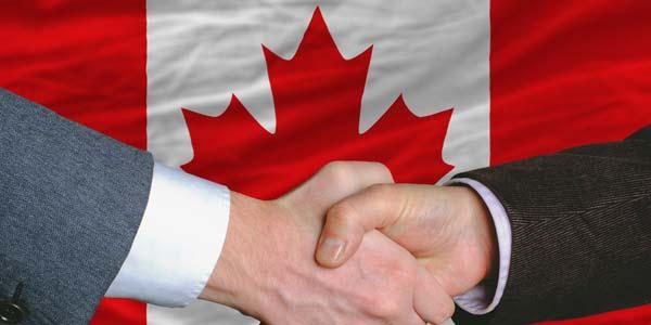 Chương trình đầu tư tỉnh bang Quebec tăng mức đầu tư từ 800.000 CAD lên 1.200.000CAD