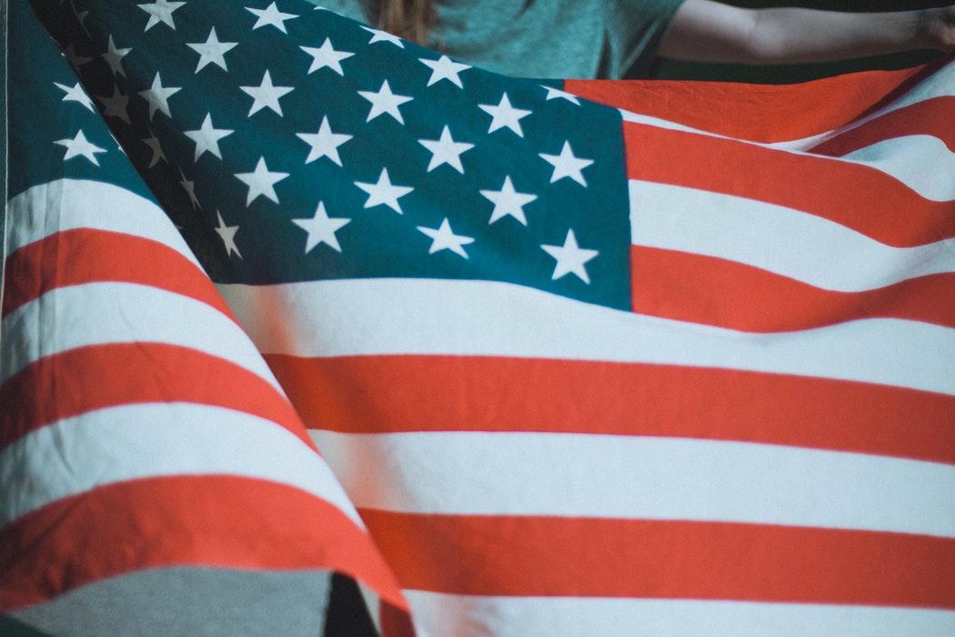 Sau kỳ thi quốc tịch Mỹ các thường trú nhân có cơ hội rất lớn để trở thành công dân Mỹ chính thức