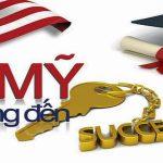 Đầu tư định cư Mỹ vì lợi ích học tập của con trẻ