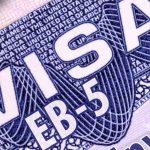 Làm hồ sơ EB-5 để con lấy thẻ xanh Mỹ trong thời gian du học?