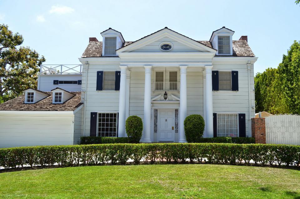 Cách mua nhà ở Mỹ an toàn và nhanh nhất