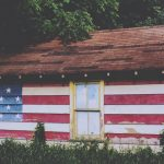 Mua nhà ở Mỹ và các thủ tục pháp lý mà bạn cần biết
